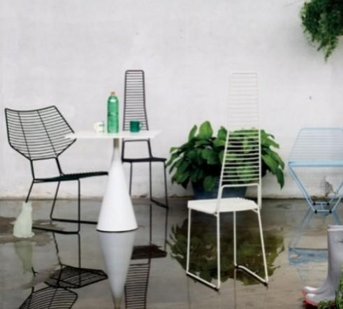 alieno_lounge_chair_pic_3