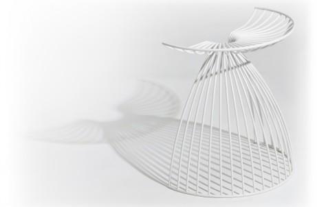 Mobel Copenhagen - Angel