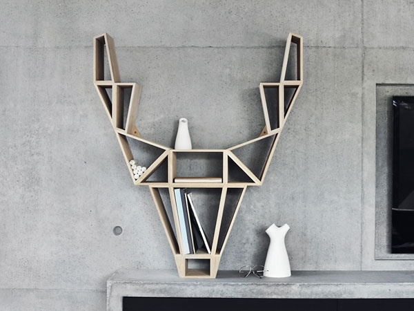 deer-shelf-900x900