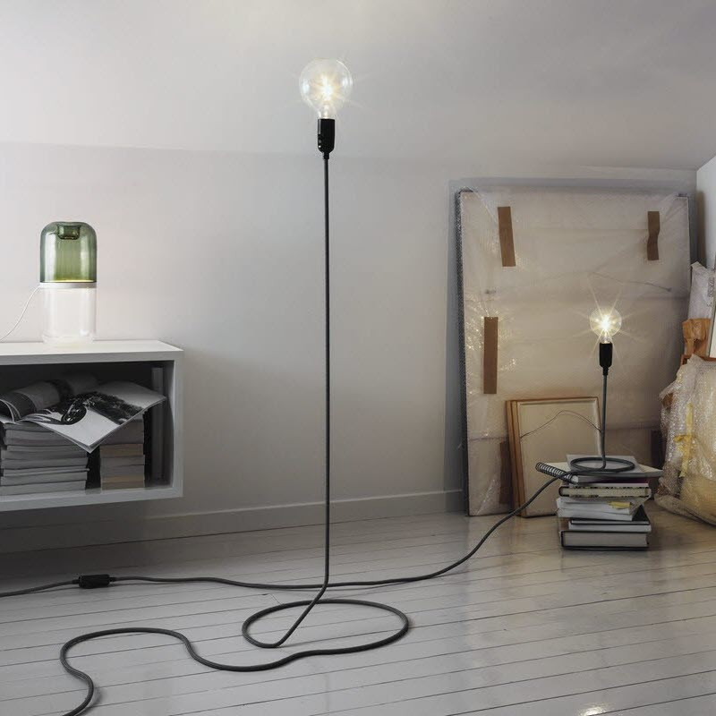 design-house-stockholm-cord-lamp-door-form-us-with-love