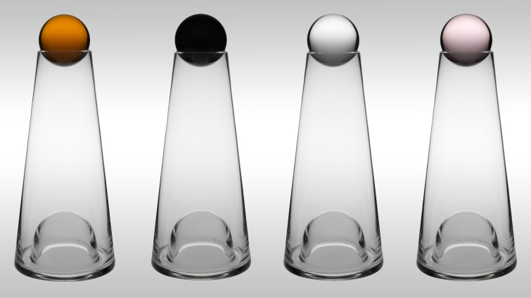 design-house-stockholm-fia-carafe-lifestyle-16x9