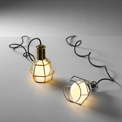 design-house-stockholm-work-lamp-by-from-us-with-love