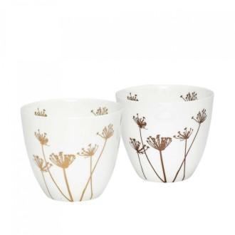 hubsch-waxinelichthouders-van-porselein-met-bloemen-set-van-2-hubsch-interior-31
