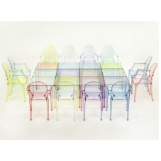 kartell-jolly-new-1
