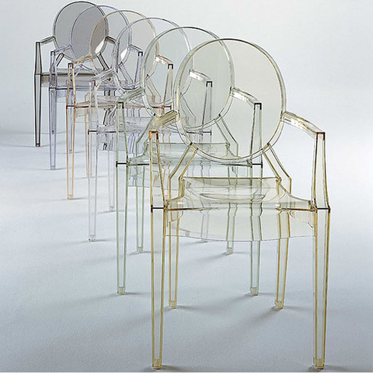 Kartell-Louis-Ghost-Chair-4853