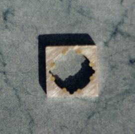 La rotonda 4