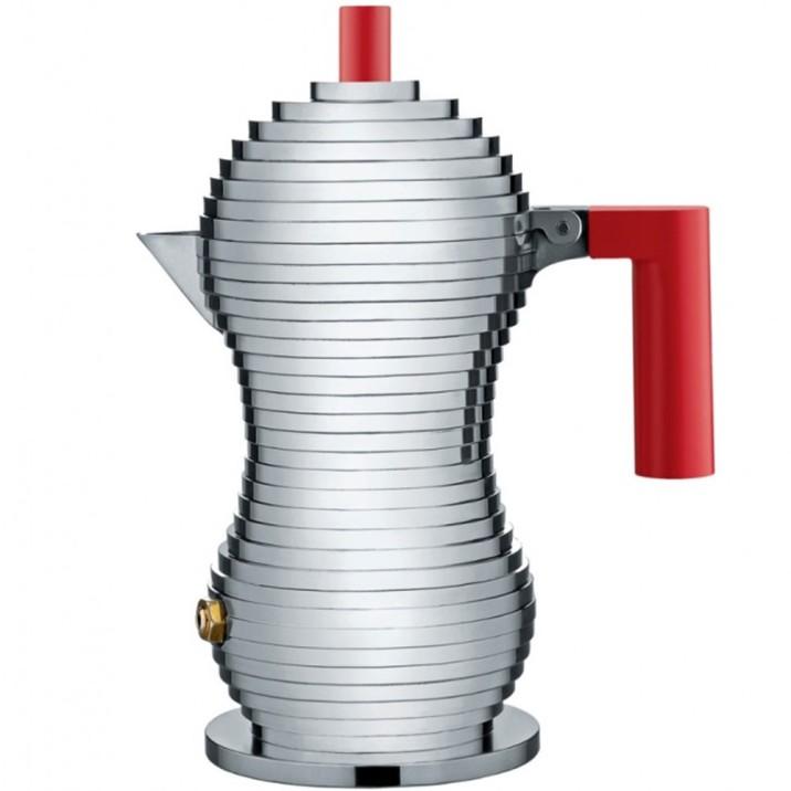 moka-espresso-coffee-maker-pulcina-3r-alessi