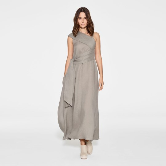 s17_look007_a
