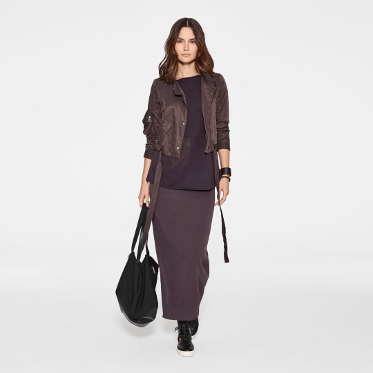 S17_LOOK021_A