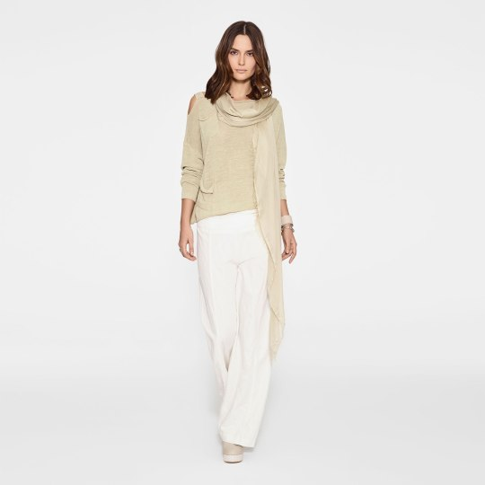 S17_LOOK087_A