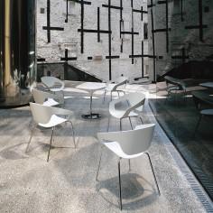 Vad-Stuhl-Ambiente2