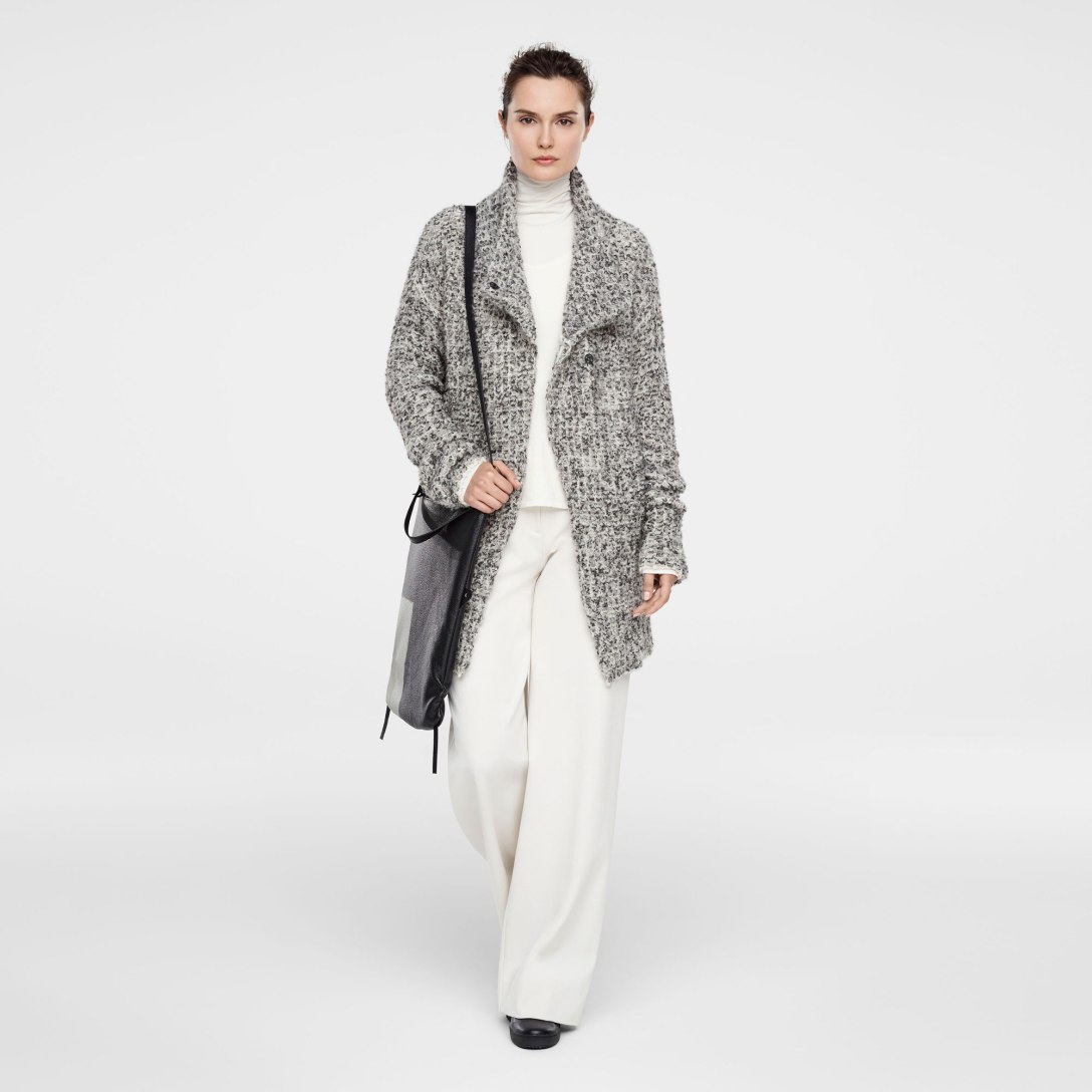 W17_LOOK006_A