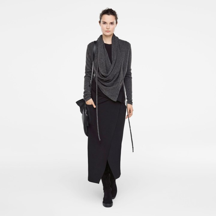W17_LOOK015_A