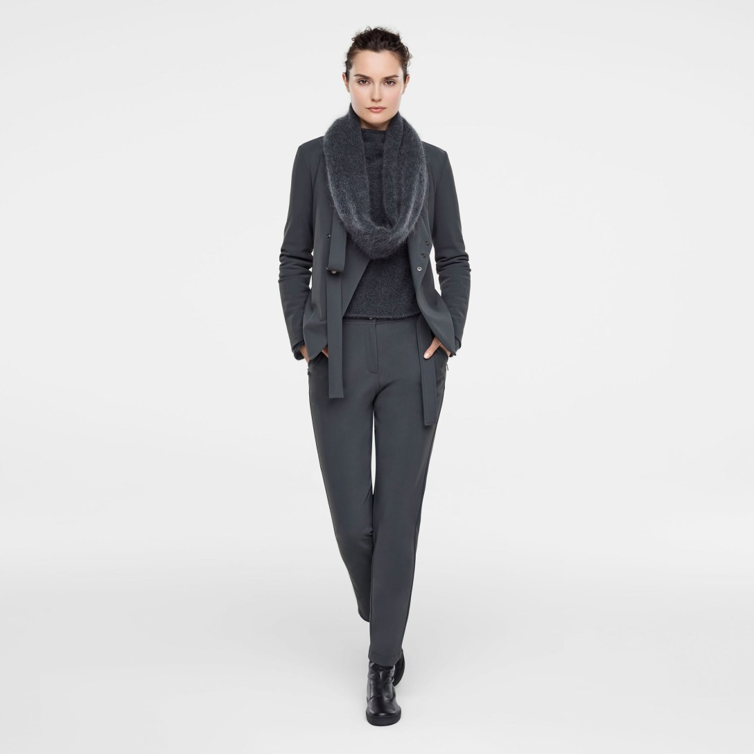W17_LOOK017_A