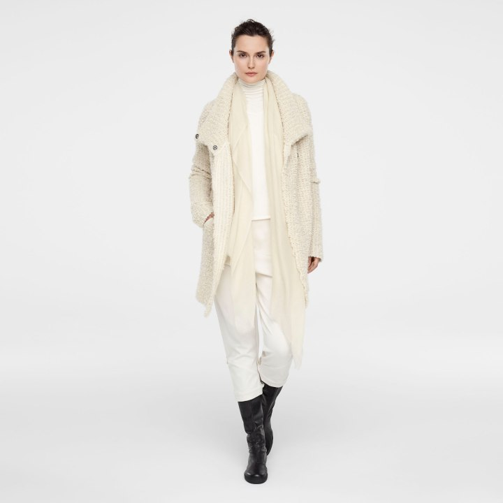 W17_LOOK102_A