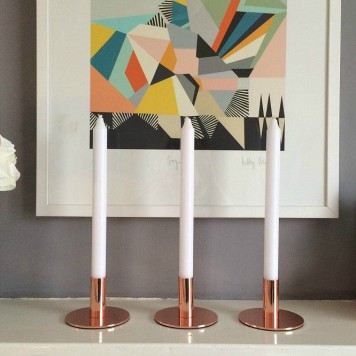 Collectie.co.uk_Copper_Candle_Holder_by_Fest_Amsterdam_group_1024x1024