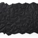 Facet_Black_WBG_1-150x150
