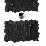Facet_Table_black-150x150