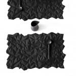 Facet_Table_black-150x150