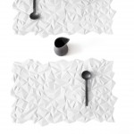 Facet_Table_white-150x150