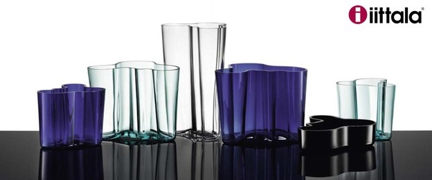 Iittala_Alvar_Aalto_Collection_1-canvas-640