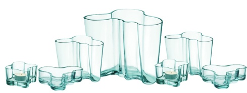 iittala_water_green