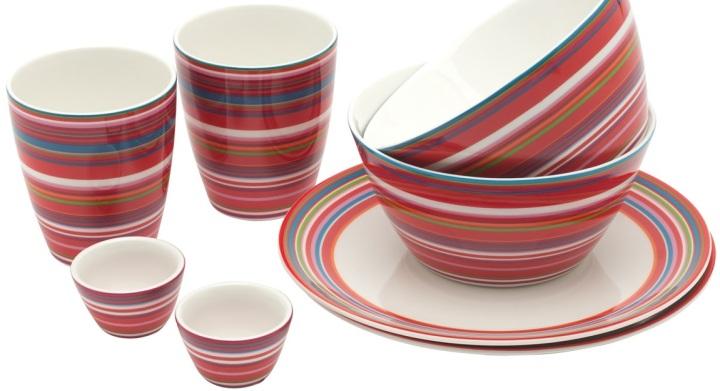 _MG_0002-FOTO-VERVANGEN-Iittala-origo-gestreepte-ontbijtservies-set-8-delig