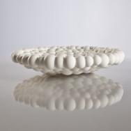 schiuma-tray (1)