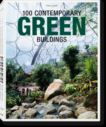 25_100_cont_green_buildings_ju_int_slipcase006_44958_1503121809_id_908830