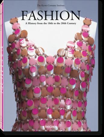 25_fashion_history_ju_gb_slipcase002_04915_1503121806_id_908630