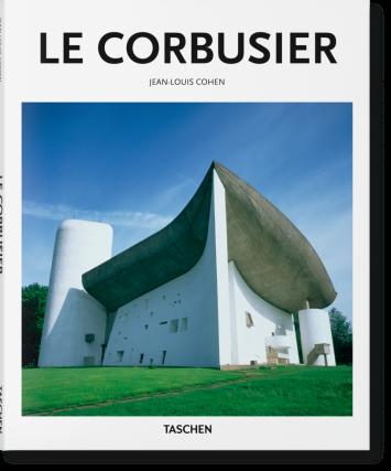 arch_le_corbusier_ba_gb_3d_49211_1507161622_id_982692