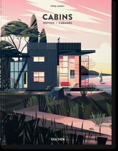 cabins_va_int_3d_04605_1503130949_id_914486