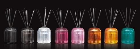 diffuseur-parfum-cache-cache-kartell-fragrances-2_14 (1)