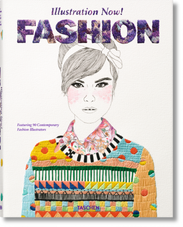 illustration_now_fashion_co_int_3d_04471_1503121805_id_908478