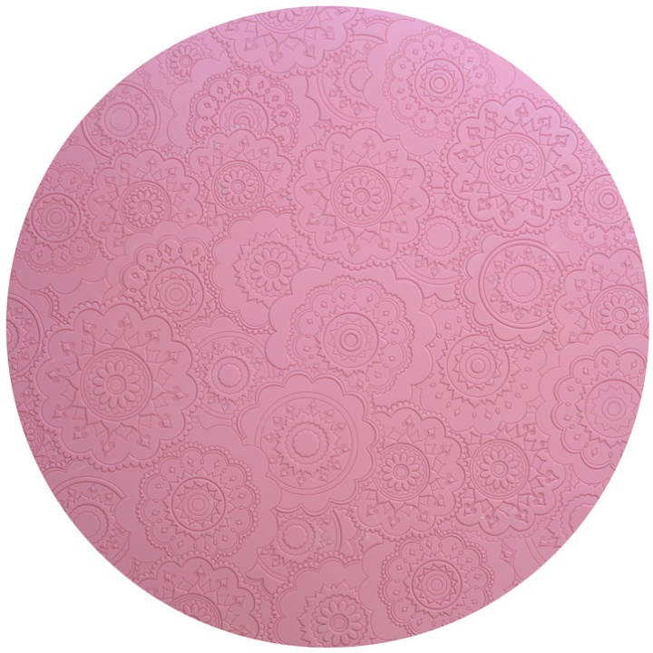Placemat-Urban-03-Orchid-PLA-410281-
