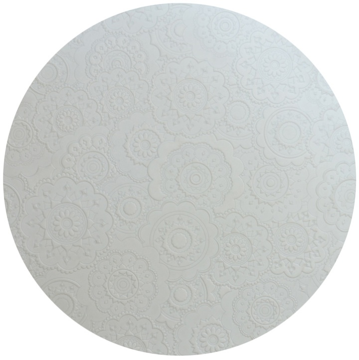 Placemat-Urban-03-White-PLA-410311