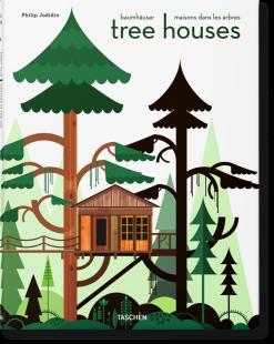 tree_houses_va_int_3d_06786_1503130950_id_914606