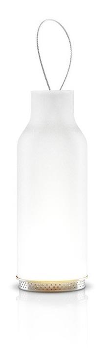 571341_Glass lantern_white_small