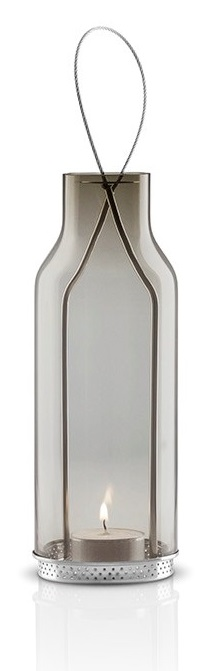 571343_Glass lantern_grey_small