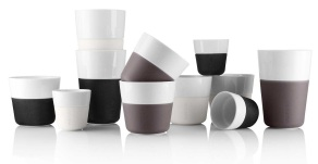 Coffee-tumblers-white-black-grey-Fall-2012
