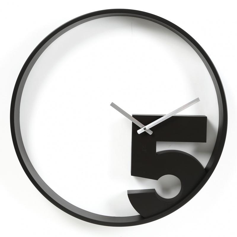 take-5-wall-clock
