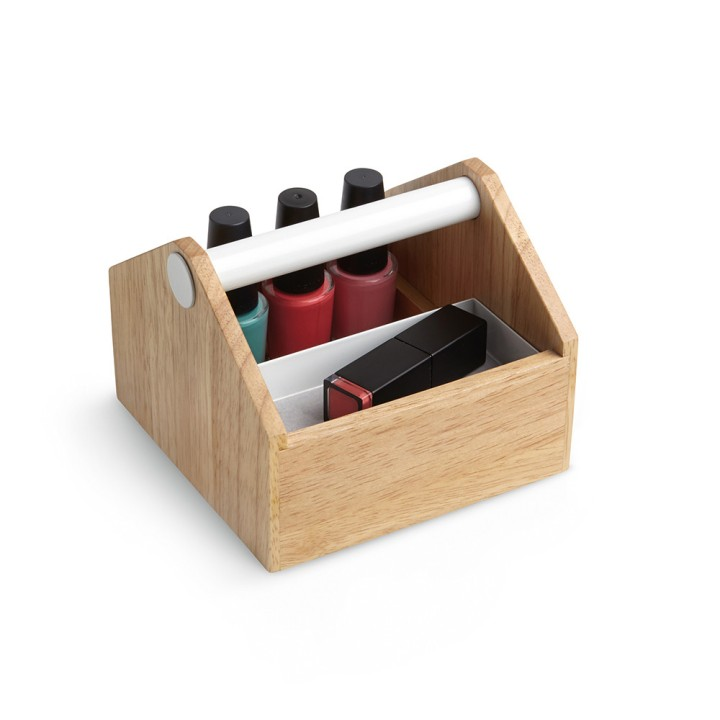 toto-small-storage-box-white-natural-543491