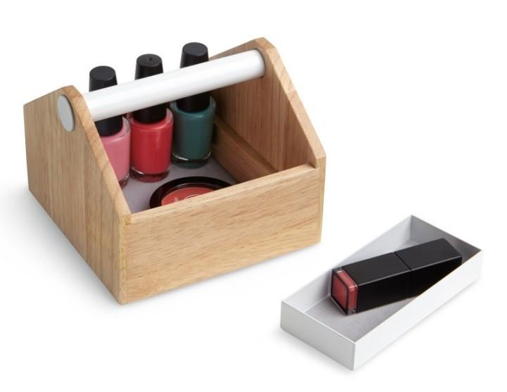 umbra_toto_small_storage_box_aufbewahrungsbox_2