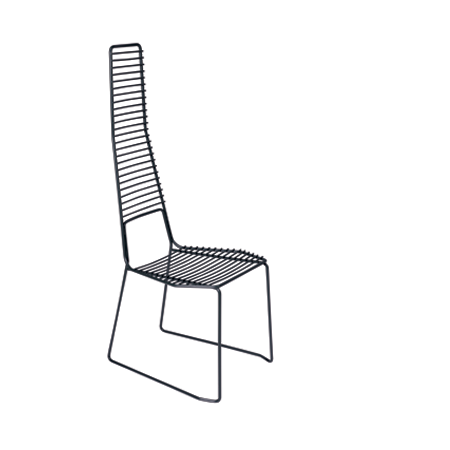 alieno-chair