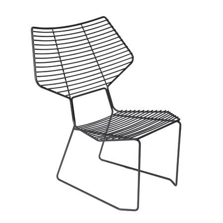 alieno-fauteuille-black