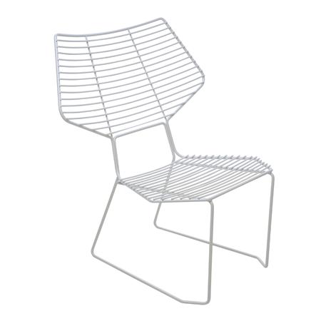 alieno-fauteuille-white