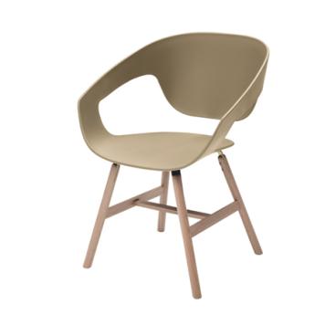 vad-wood4_design-luca-nichetto
