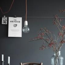 nud_classicwhite_lampholder_1