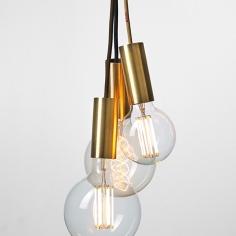 nud_rail_lampholder_2