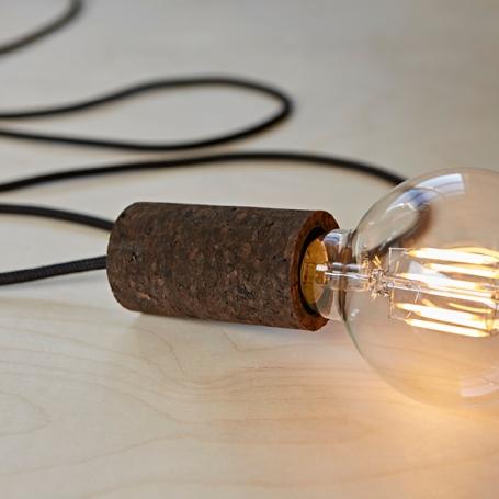 nud_soil_lampholder_1_0